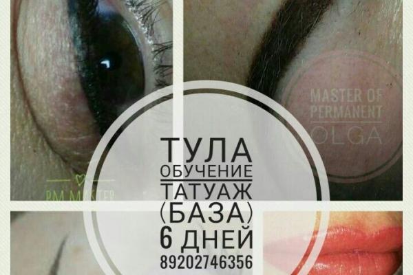 igq3kq47edw-1305F2755-F59C-36EE-EC94-B703587D1AF3.jpg